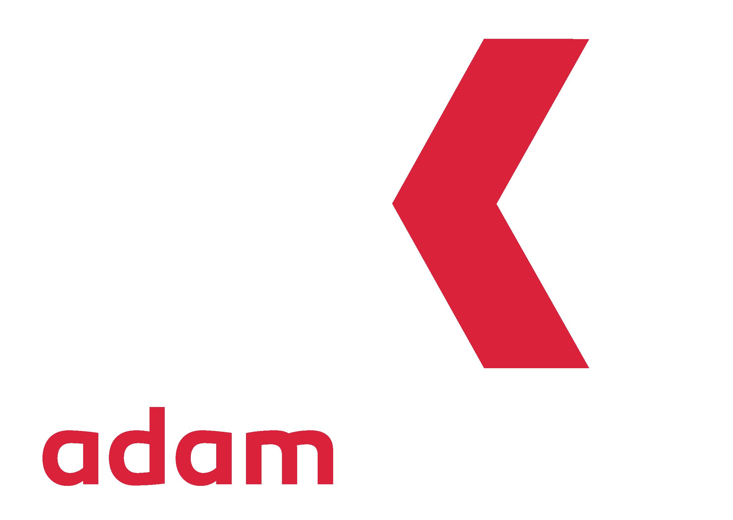 Adam Kubina