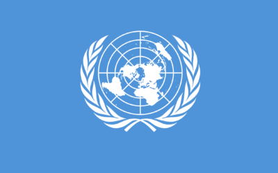 United Nations theoretical and a policy issue
