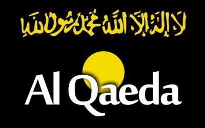 Náboženský rozměr činnosti al-Káidy