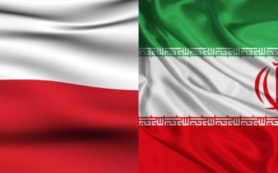 Ekonomická Diplomacie Íránu